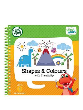 leapfrog-leapstart-nursery-activity-book-shapes-colours-amp-creative-expression