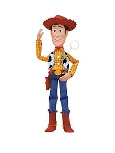toy-story-12-inch-talking-woody