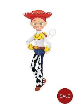toy-story-12-inch-talking-jessie