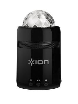 ion-party-starter-mk2-black