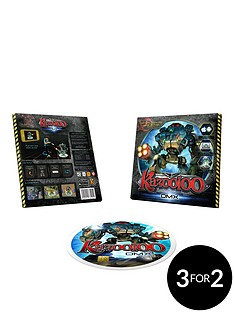 kazooloo-dmx-kazooloo-game-board