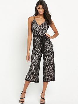 tfnc-nicola-lace-culotte-jumpsuit