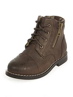 river-island-mini-boys-worker-boots