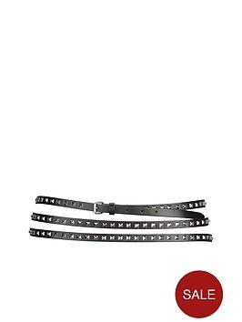 v-by-very-wrap-studded-belt