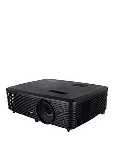optoma-ds348-full-hd-dlp-3000-lumen-3d-projector
