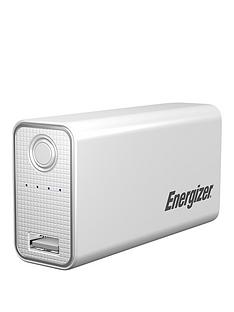 energizer-2600-mah-portable-charger-with-micro-usb-cable