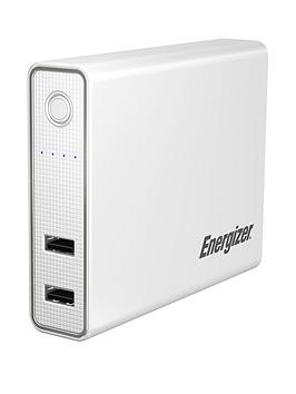 energizer-10400-mah-portable-charger-with-micro-usb-cable