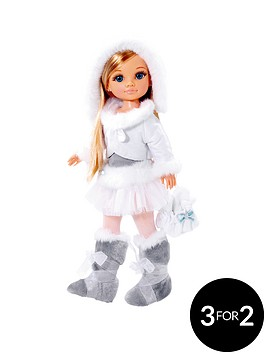 nancy-snow