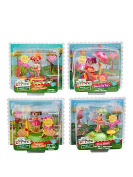 lalaloopsy-la-la-loopsy-treehouse-and-4-different-playset-5-part-set
