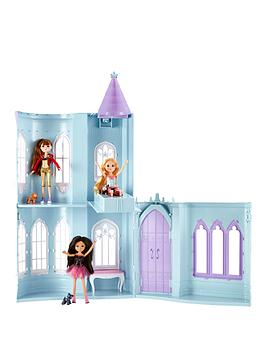 moxie-girlz-moxie-girls-mega7-pack-princess-ice-castle-3-dolls-and-3-outfits