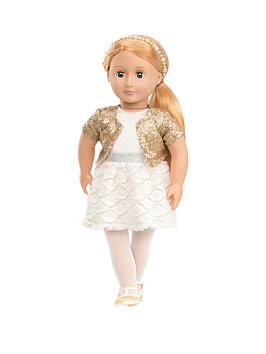our-generation-holiday-hope-doll