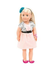 our-generation-aura-jewellery-doll