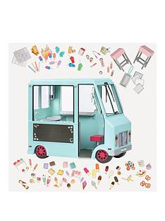 our-generation-our-generation-sweet-stop-ice-cream-truck