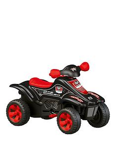 dolu-pedal-operated-all-terrain-quad