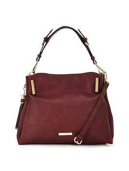 dune-donne-slouchy-bag