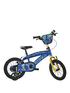 finding-dory-14-inch-finding-dory-bike