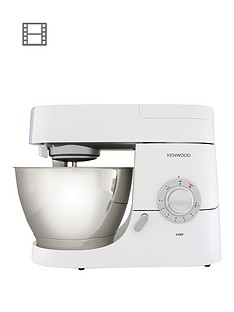 kenwood-kmc515-chef-premier-kitchen-machine
