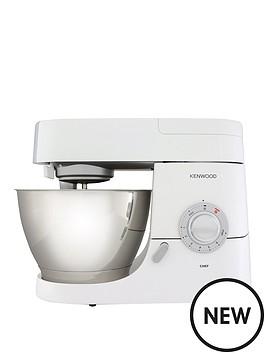 kenwood-kmc515-chef-premier-kitchen-machine