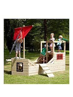 tp-pirate-galleon-wooden-playhouse