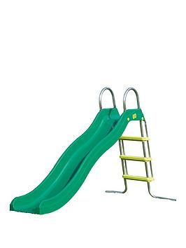 tp-crazywavy-slide-set