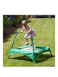 tp-early-fun-junior-trampoline