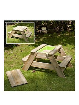 tp-early-fun-picnic-table-sandpit