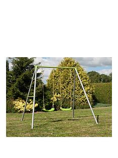tp-painted-double-swing-set