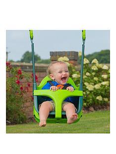 tp-quadpod-4-in-1-baby-swing-seat