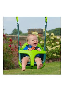 tp-quadpod-4-in-1-baby-swing-seatnbsp