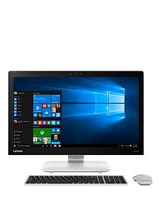 lenovo-aio-910-intelreg-coretrade-i5-processor-8gb-ram-1tb-hard-drive-27-inch-all-in-one-desktop-with-nvidia-2gb-dedicated-graphics-and-optional-1-year-of-microsoft-office-365-home