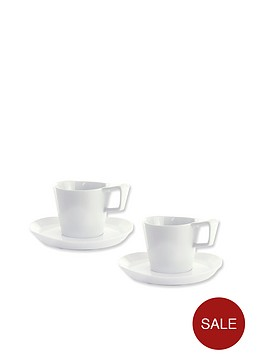 berghoff-eclipse-glazed-porcelain-set-of-2-coffee-cups-018l