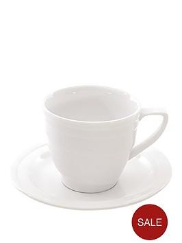 berghoff-hotel-line-glazed-porcelain-teacup-and-saucer-set