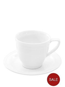 berghoff-hotel-line-glazed-porcelain-breakfast-cup-and-saucer-set