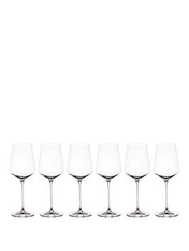 berghoff-hotel-line-set-of-6-bordeaux-glasses