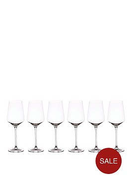 berghoff-hotel-line-set-of-6-bordeaux-glasses