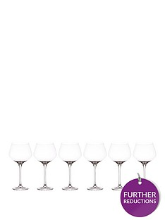 berghoff-hotel-line-set-of-6-burgundy-wine-glasses