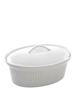 berghoff-hotel-line-small-glazed-casserole-dish-with-lid