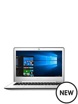 lenovo-lenovo-ideapad-500s-intel-core-i5-8gb-ram-128gb-ssd-133in-laptop-white