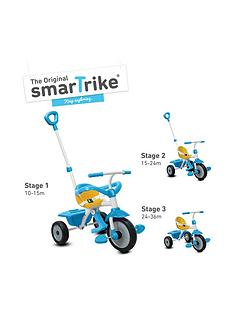 smartrike-smart-trike-play-blueyellow
