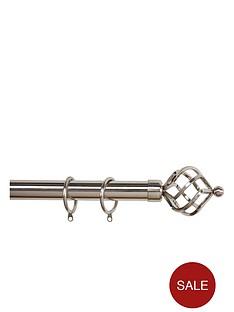 cambridge-extendable-cage-finial-pole-set