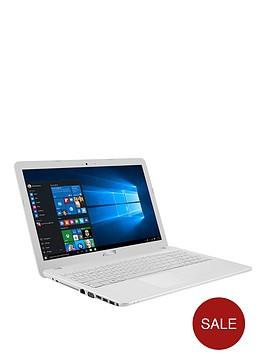 asus-vivo-book-x540sa-intelreg-celeronreg-processor-4gb-ram-1tb-hard-drive-156-inch-laptop-with-optional-microsoft-office-365-white