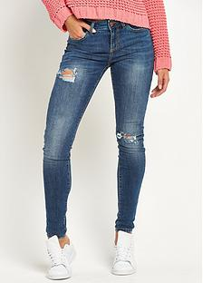 noisy-may-lucy-destroyed-jeans