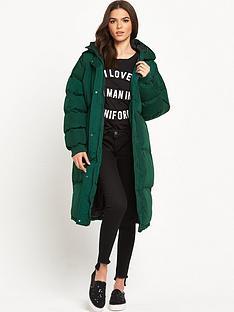 noisy-may-sue-oversized-hooded-coat