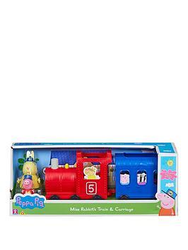 peppa-pig-peppa-pig-miss-rabbits-train-amp-carriage