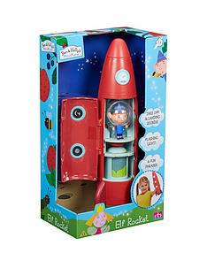 ben-hollys-little-kingdom-ben-amp-holly-elf-rocket
