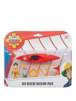fireman-sam-mission-action-pack
