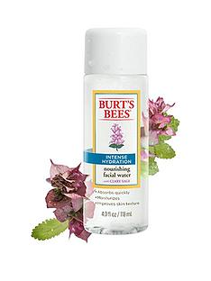 burts-bees-intense-hydration-nourishing-facial-water-118ml