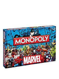 marvel-monopoly-universe-marvel