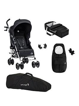 baby-jogger-baby-jogger-vue-pushchair-carrycot-footmuff-amp-accessories