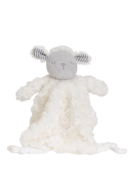 silvercloud-counting-sheep-comforter